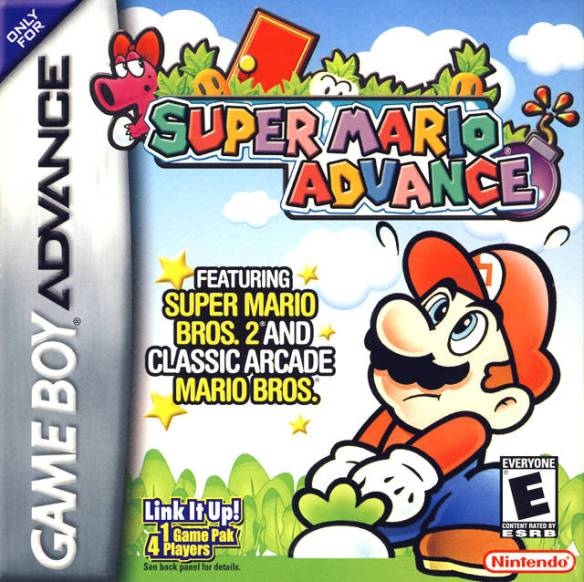 43262-super_mario_advance_ueurasia-9