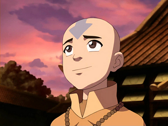 aang_at_jasmine_dragon