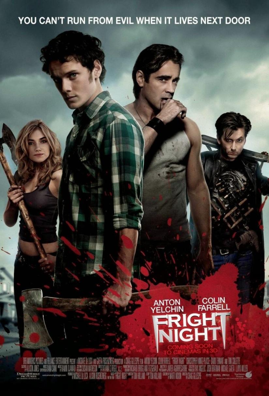 frightnightposter2