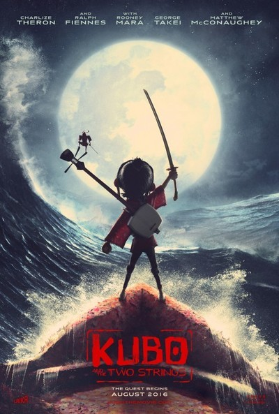 large_kubo_and_the_two_strings