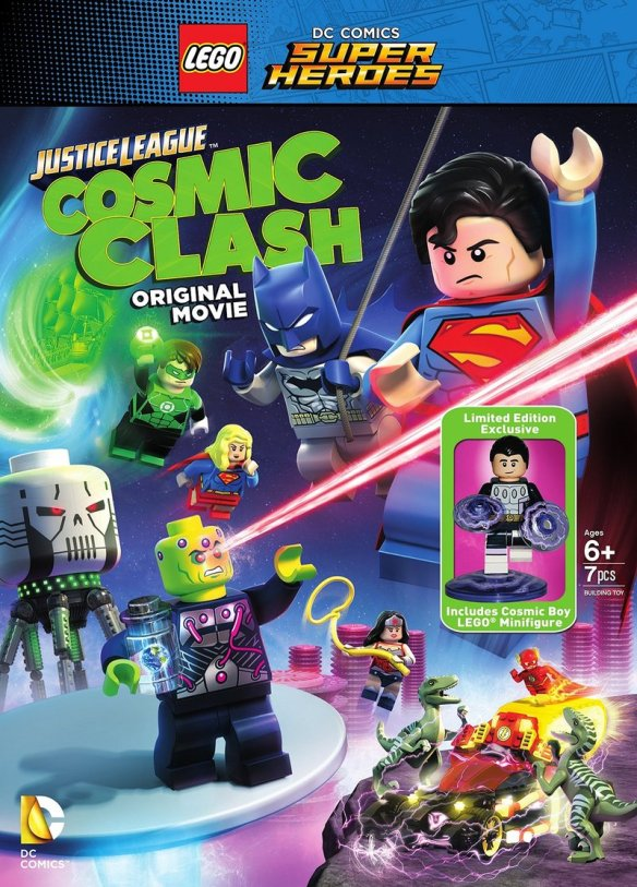 lego-dc-comics-super-heroes-justice-league-cosmic-clash-2016-movie-poster
