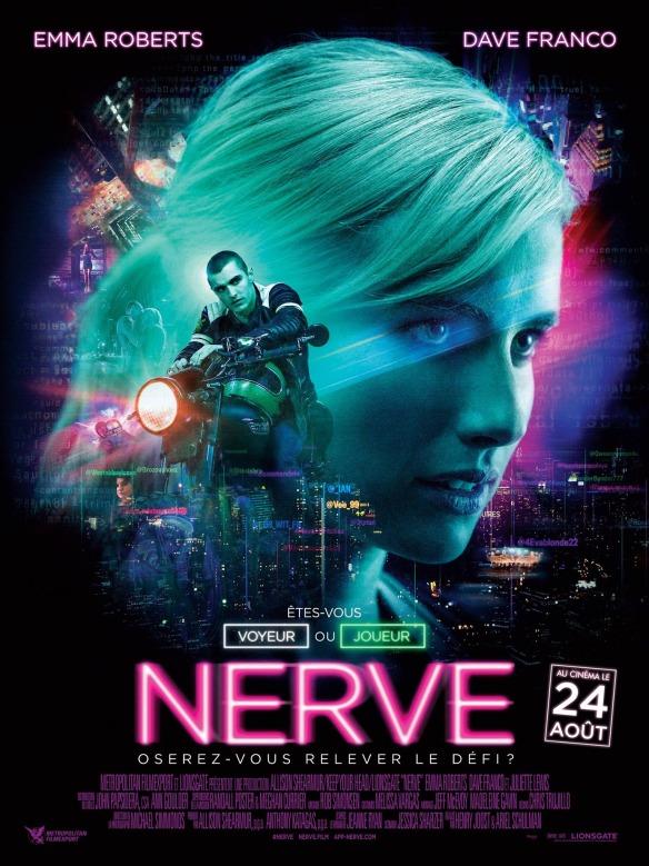 nerve_ver15_xxlg