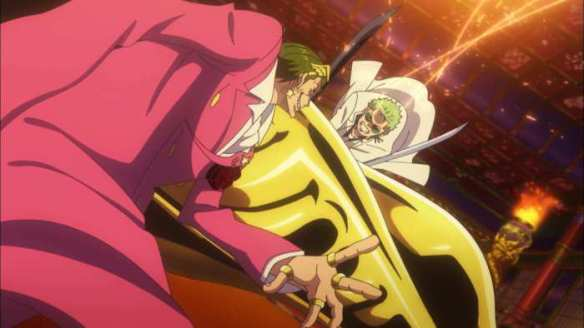 one-piece-film-gold-screenshot-03