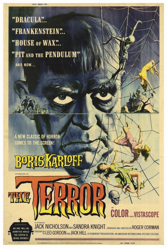 the-terror-movie-poster-1963-1020265272